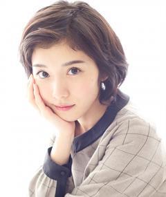 Photo of Mayu Matsuoka