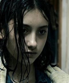 Photo of Lika Babluani