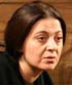 Photo of Endi Dzidzava