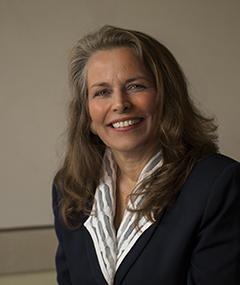 Gambar Susan Hoffman