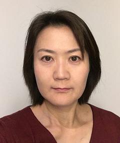 Photo of Noriko Miyakawa