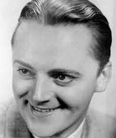 Photo of William Cagney