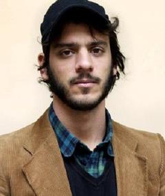 Photo of Carlos Quintela