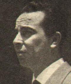 Photo of Franco Pisano