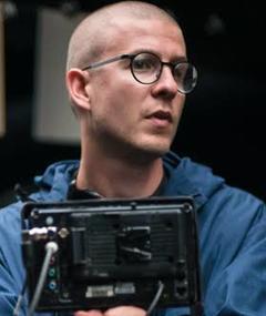 Photo of Benjamin Loeb