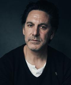 Photo of Scott Cohen