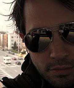 Photo of Steven Capitano Calitri