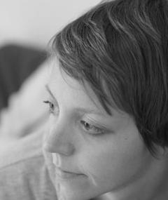 Photo of Viola Fügen