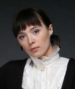 Photo of Ia Sukhitashvili