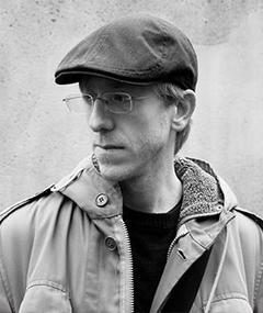 Photo of Erik K. Skodvin