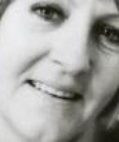 Photo of Nelly Vágó