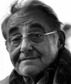 Photo of Frigyes Hollósi