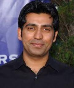 Photo of Ravi Kapoor