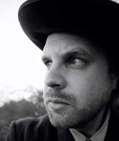 Photo of Adam Rehmeier