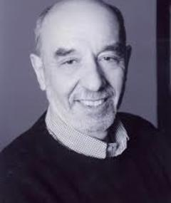 Photo of Avery Corman