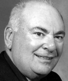 Photo of Gerald B. Greenberg
