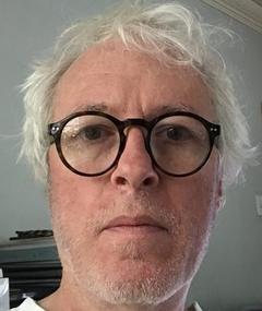Photo of Michael LaBash