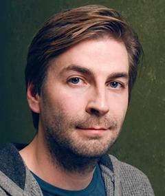 Photo of Jon Watts