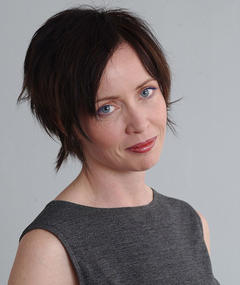 Photo of Lysette Anthony