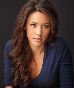 Photo of Kaitlyn Leeb