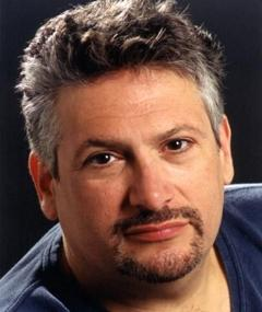 Foto de Harvey Fierstein