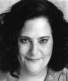 Photo of Trudi Goodman