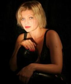 Photo of Ofelia Popii