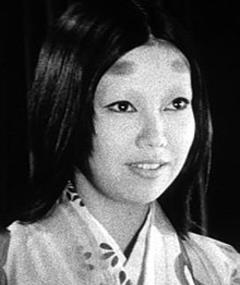 Photo of Kiwako Taichi
