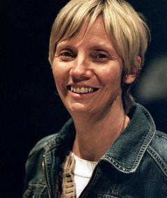 Photo of Isabelle Pousseur