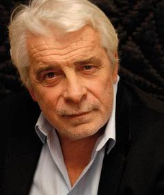 Jacques Weber adlı kişinin fotoğrafı