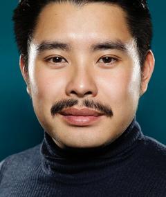 Photo of Bao Nguyen