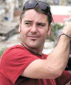 Photo of Raúl de la Fuente