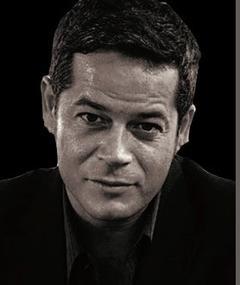 Photo of Jorge Sanz
