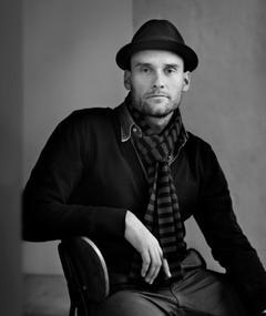Photo of Frederik Meldal Nørgaard
