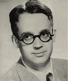 Photo of Robert Brasillach
