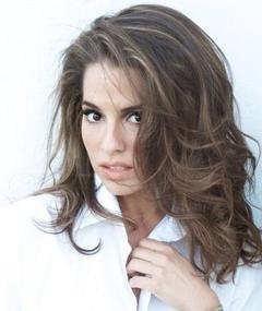 Photo of Melia Kreiling
