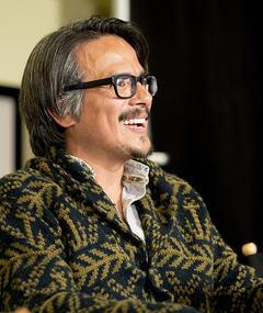 Photo of Eduardo Enrique Mayén