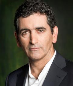 Photo of Juan Mayorga
