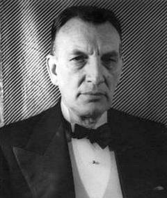 Photo of Charles Brabin