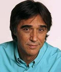 Photo of Agustín Díaz Yanes
