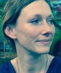 Photo of Laurette Schillings