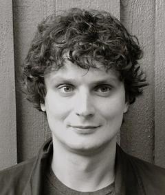 Photo of Kristupas Sabolius
