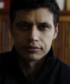 Photo of Ivan Sen