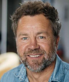 Photo of Fred Epaud