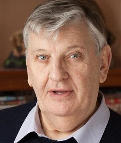 Photo of Derek Martin