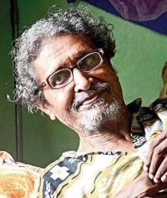 Photo of Utpalendu Chakrabarty