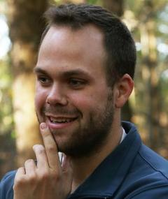 Photo of Andrew Kortschak