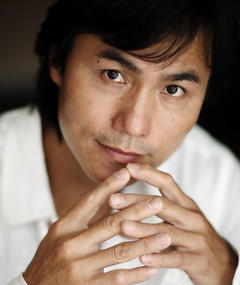 Photo of Robin Shou
