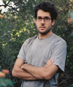 Foto Joaquín Neira
