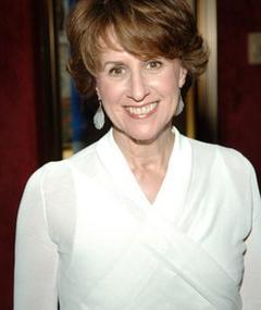 Delia Ephron adlı kişinin fotoğrafı